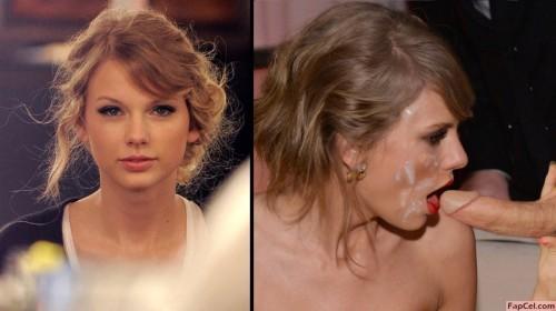 Nude leak swift taylor Taylor Swift