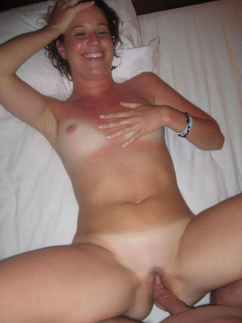 Ex girlfriends naked pics