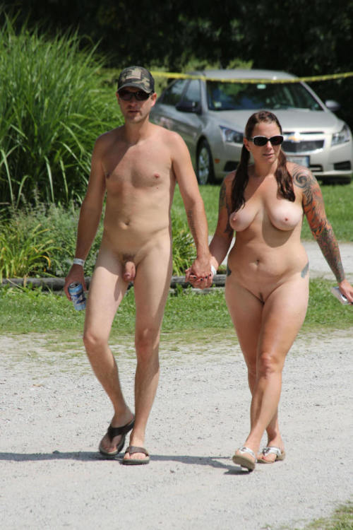 My wife refuses to go to a nude beach with me unknown punster ithinik she's just being clothes