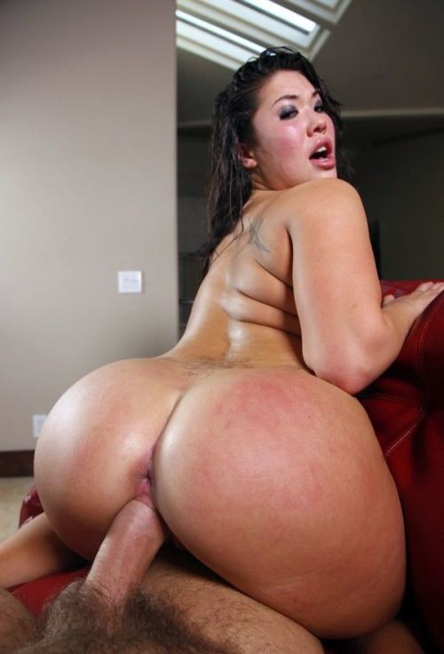 Porn japanese ass Japanese Tubes